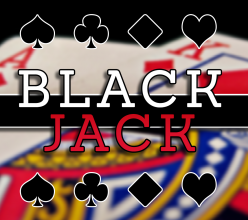 blackjack rental display image