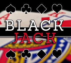 blackjack rental display image