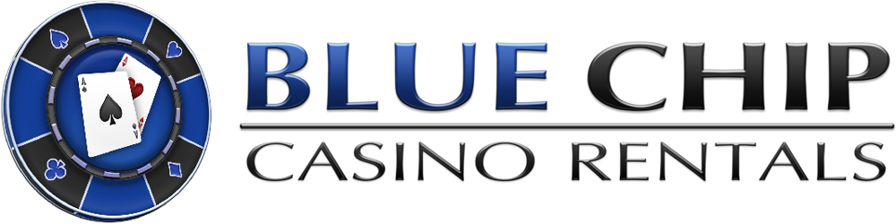 Casino Rentals Sask | Blue Chip Casino Rentals